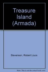 image of Treasure Island (Armada S.)