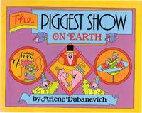 PIGGEST SHOW ON EARTH