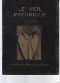 """Honoré de Balzac (Collection """"Les écrivains célèbres) -Edition..."""