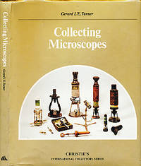 Collecting Microscopes