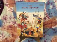 image of Hopi Indians, The