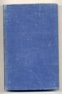 The Calligrapher's Handbook