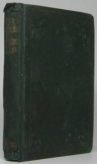 Life-Struggles in Rebel Prisons: A Record of the Sufferings, Escapes, Adventures and Starvation of the Union Prisoners