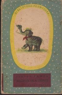 Wiersze dla dzieci  by Julian Tuwim - Paperback - First Edition - 1955 - from Judith Books (SKU: biblio1025)