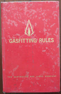 Gasfitting Rules