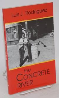 The concrete river