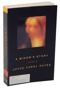 A Widow's Story: A Memoir (Advance Reading Copy)