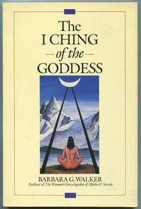 The I Ching of the Goddess