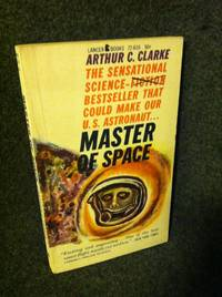 image of Master of Space