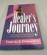 The Healer\'s Journey