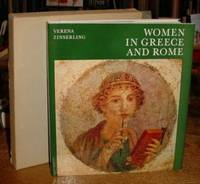 Women in Greece and Rome