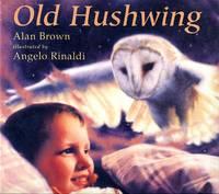 image of Old Hushwing