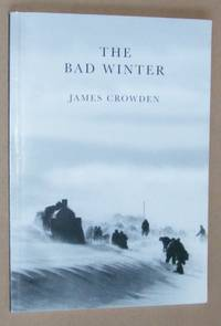 The Bad Winter