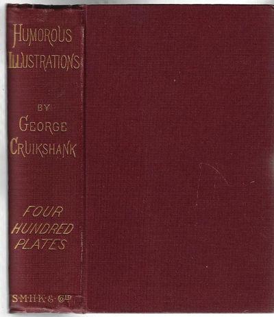 London: Simpkin, Marshall, Hamilton, Kent, & Co. Hardcover. Very Good. Second edition, with portrait...