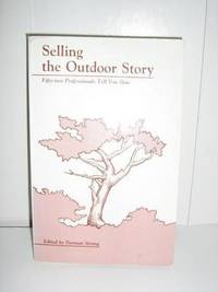 Selling The Outdoor Story