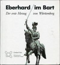 Eberhard im Bart.