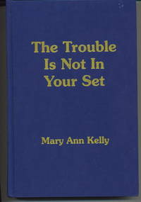 The Trouble Is Not In Your Set
