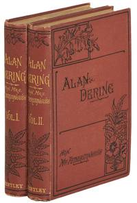 image of Alan Dering. In Two Volumes