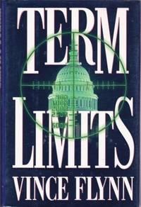 term limits essay