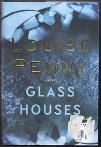 image of Glass Houses