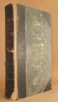 TITLES OF HONOR by John Selden - Hardcover - Third edition - 1672 - from Andre Strong Bookseller (SKU: 1517)