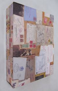 Canadian Military Postal Markings 1881 - 1995  Illustrated with Proof Dates
