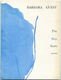 image of The Blue Stairs