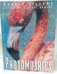 Photomosaics