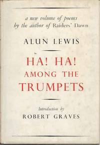Ha! Ha! Among the Trumpets