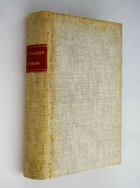The Pilgrim's Progress as originally published - Being a fac-simile reproduction of the first edition.