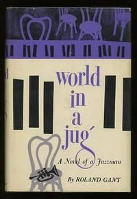 World in a Jug