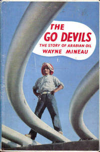 image of The Go Devils