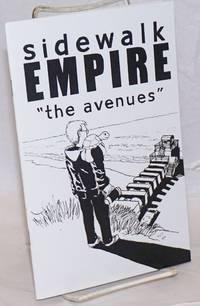 image of Sidewalk Empire: