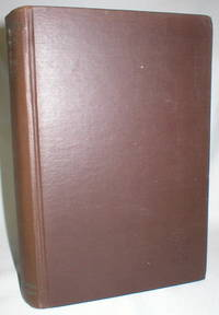 Robert Owen by  G.D.H Cole - First American Edition - 1925 - from Dave Shoots, Bookseller and Biblio.com