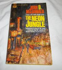 image of The Neon Jungle