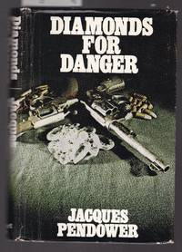 image of Diamonds for Danger