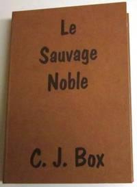 Le Sauvage Noble