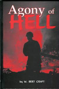 Agony of Hell