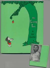 image of The Giving Tree  [Pictorial Children's Reader, Learning to Read, Skill Building, Early edition]