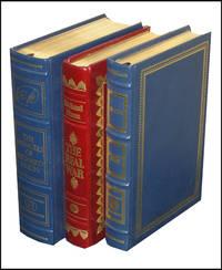 image of Leaders; The Memoirs of Richard Nixon; The Real War [3 Vol.]