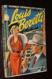 image of Louis Beretta