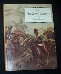 THE BRITISH CAVALRY