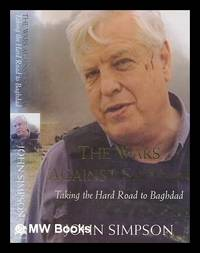 The wars against Saddam : taking the hard road to Baghdad / John Simpson