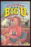 image of The Big U