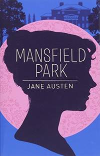 Mansfield Park by Jane Austen - Paperback - from World of Books Ltd (SKU: GOR011066278)