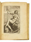 View Image 5 of 8 for Semideorum marinorum amnicorumque sigillariae imagines perelegantes in picturae statuariaeque artis ... Inventory #164842