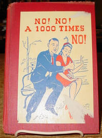 No! No! A 1000 Times No! [Blook] - Second Hand Books