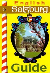 English Salzburg Guide