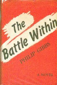 image of The Battle Within