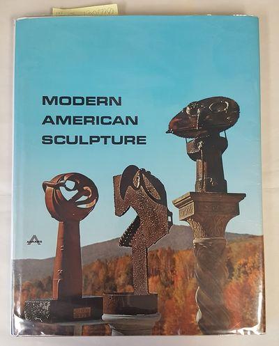 New York: Harry N. Abrams, Inc., Publishers, n. d.. Hardcover. Large Quarto; G/VG-; 80 plates; white...